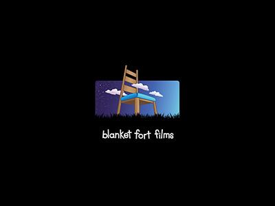 Blanket Fort Films blanket fort films