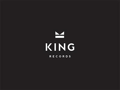 King Records king records restoration