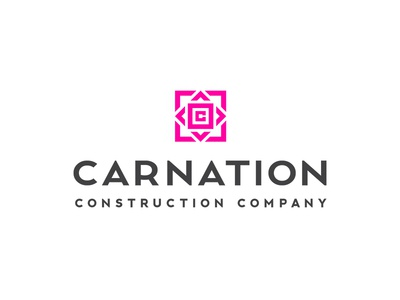Carnation Construction Company