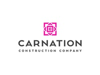 Carnation Construction Company