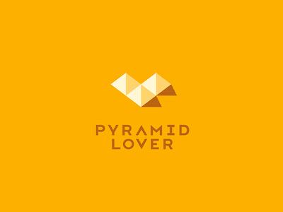 Pyramid Lover HD