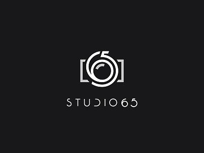 Studio 65 studio 65 photography film video creative
