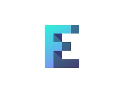F E Mark f e formal elements