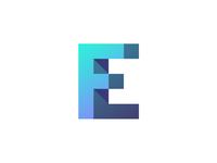 F E Mark