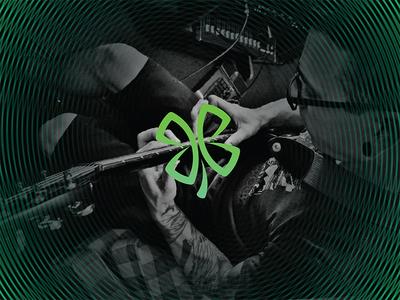 Dylan Conlon: Lucky Studios