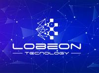 Lobeon Technology Logo
