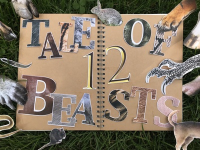 Tale of 12 Beasts v1