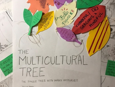 ReImagining Tech_The Multicultural Tree