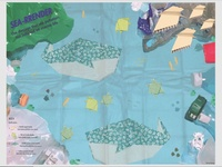 Maps for the Future: 2D Map