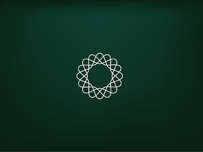 Devai Language School Logo Design / Branding & Identity language school logo school language typography minimal branding design icon logo