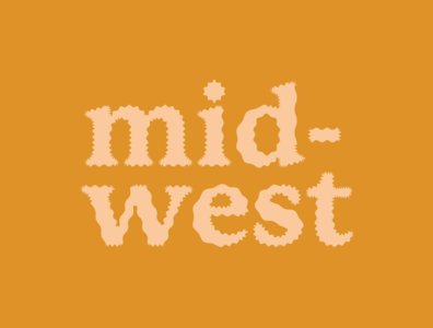 Midwest Print