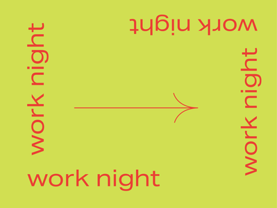 worknight 01