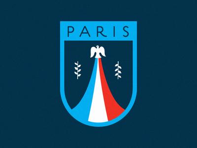Pray For Paris peace dove paris