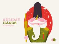 Holiday Hangs V2