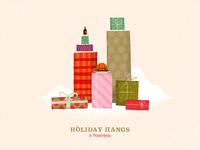 Holiday hangs 16 v2 01