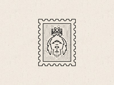 Stamps x Stamps for Stamps