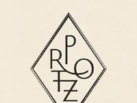 Protz diamond