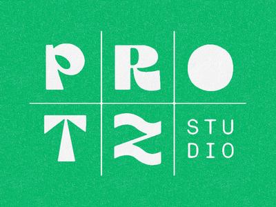 Protz Studio
