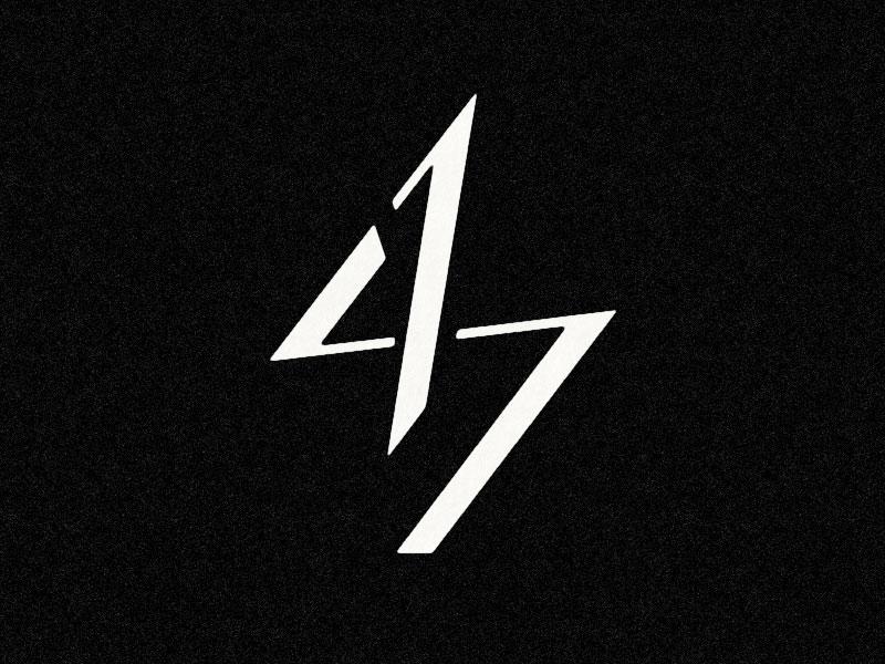417 black