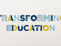 Transforming education