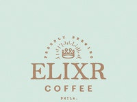 Brewing elixr insta