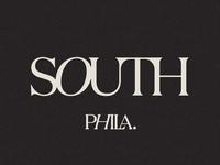 SOUTH PHILA