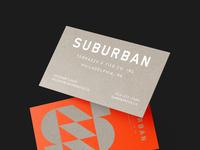 Sett business cards v4.2