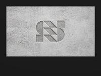 Concrete logo 9