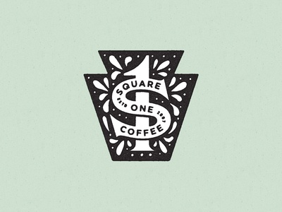 Square One Coffee Keystone