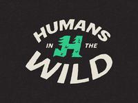 Wild Humans