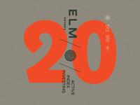 Elm Elements