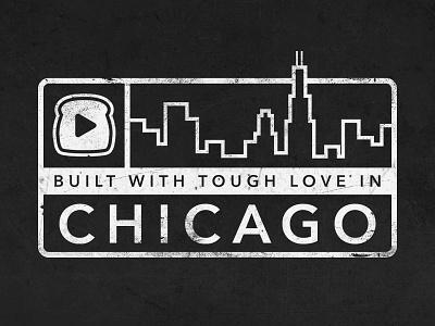 Tough Love chicago