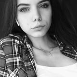 Mikaela Mermaid