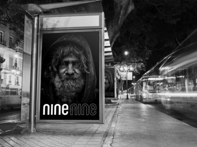Nine Nine fashion brand
