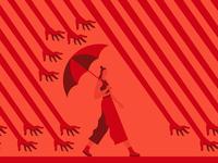 End Violence against Women & Girls - UNWOMEN 2