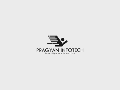 Logo Pragyan Infotech
