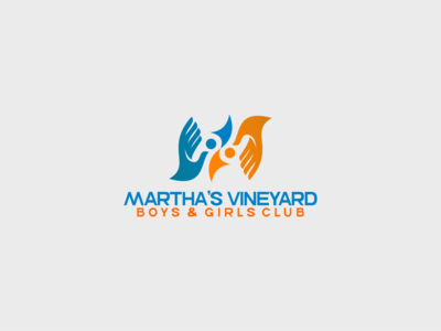 Logo Martha's Vineyard