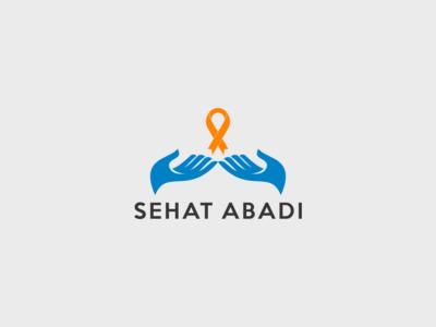 Logo Sehat Abadi