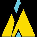 ANGLE YOUR AIM Company Limited