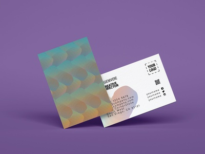 Retail Visual Communication packaging stationery concept design visual communication branding