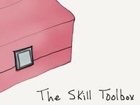 The Skill Toolbox