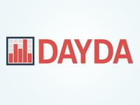 Dayda Logo