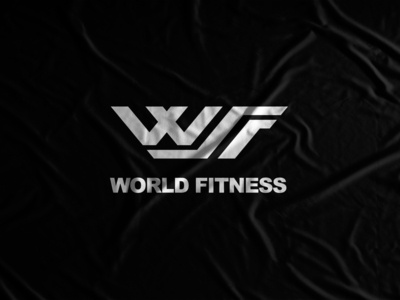 """Project """"WORLD FITNESS"""""""