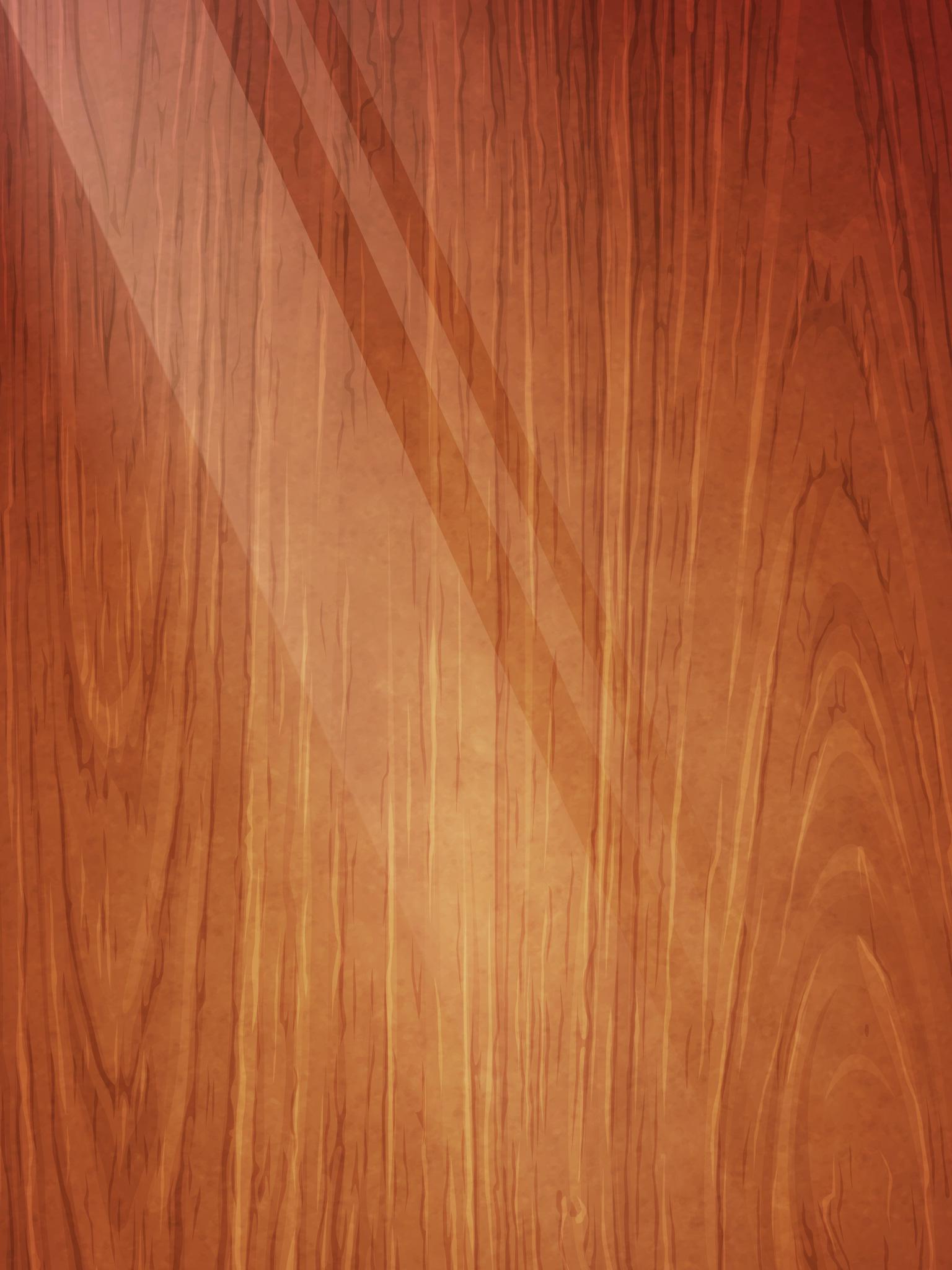 Wood texture hd
