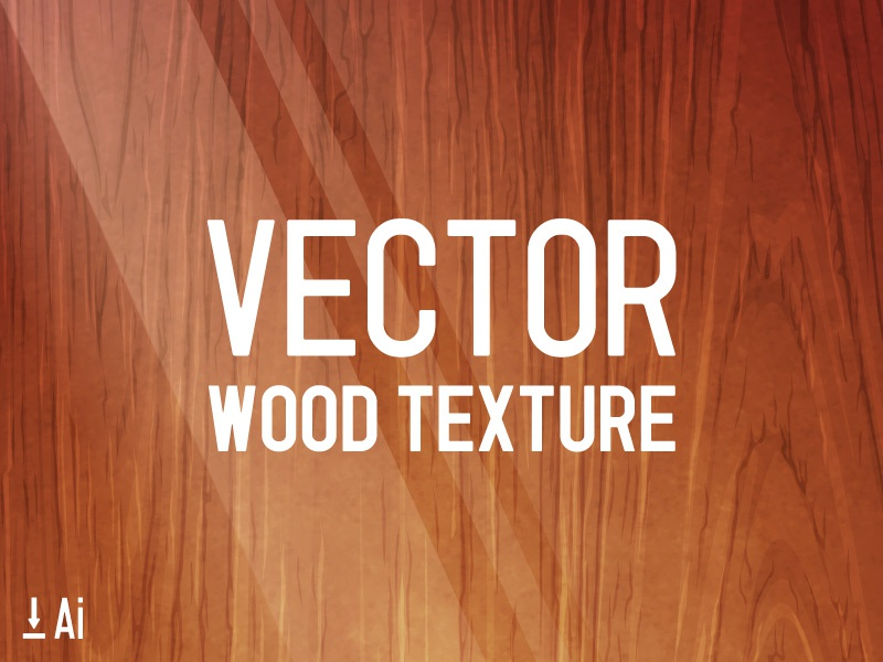 Vector Wood Texture download background scalable wood texture vector ai free