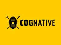 Cognative logo