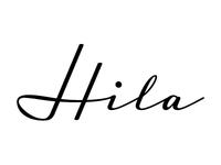 Hila Plitmann logo