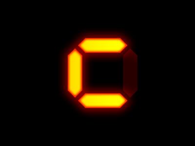 coda logo coda identity logo mark avatar icon iconography c typography digital logomark branding