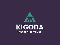 Kigoda logo