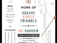 Redbubble Graphic - Part 2